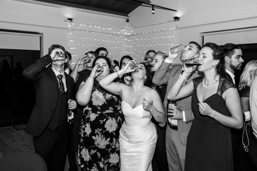 natural-retreats-yorkshire-dales-wedding-photography-109.jpg