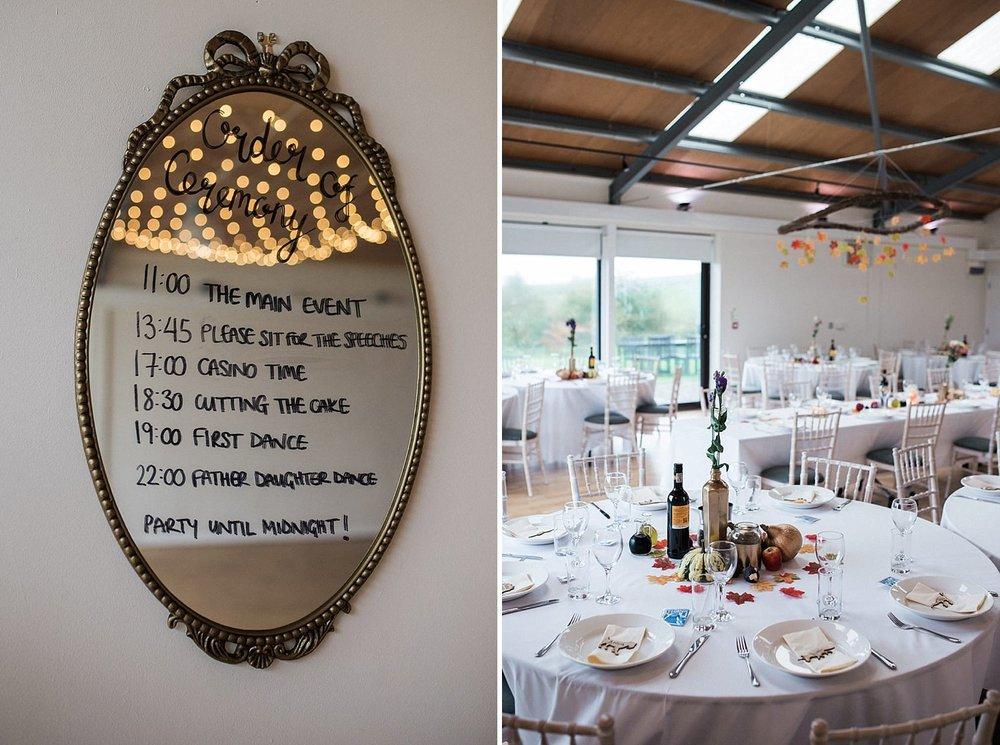 natural-retreats-yorkshire-dales-wedding-table-layout-61.jpg