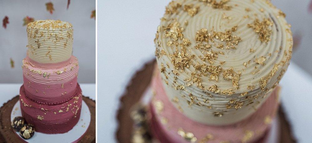 wedding cake-64.jpg