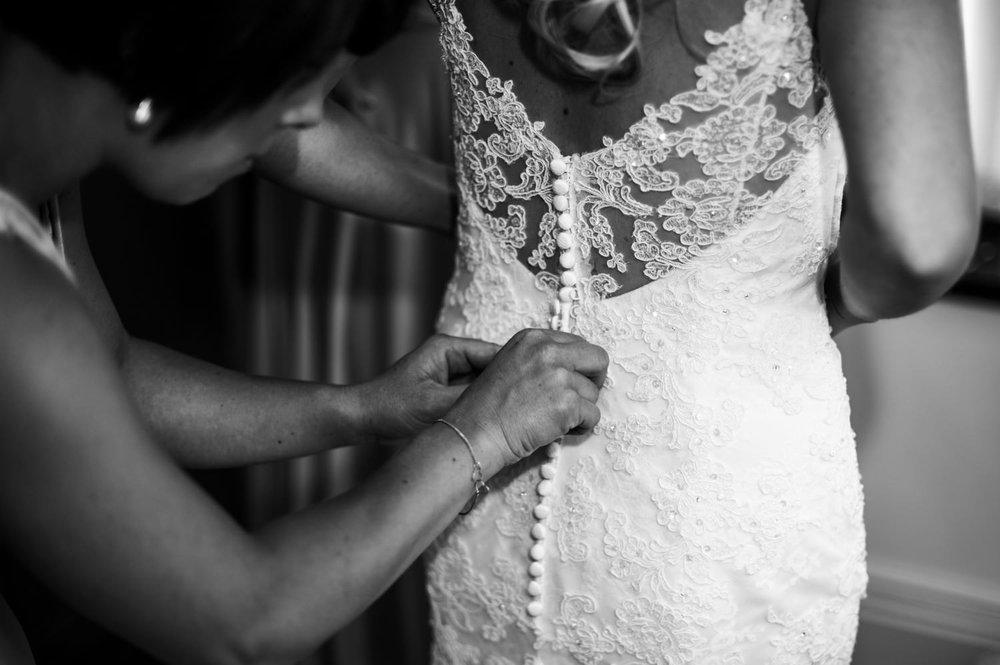 peak-district-wedding-photographer-Amanda-and-will-12.jpg