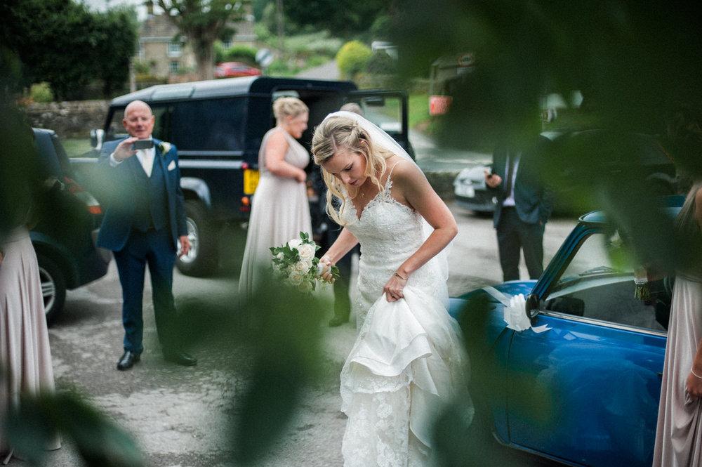 peak-district-wedding-photographer-Amanda-and-will-14.jpg