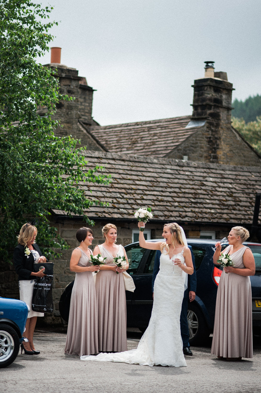 peak-district-wedding-photographer-Amanda-and-will-15.jpg
