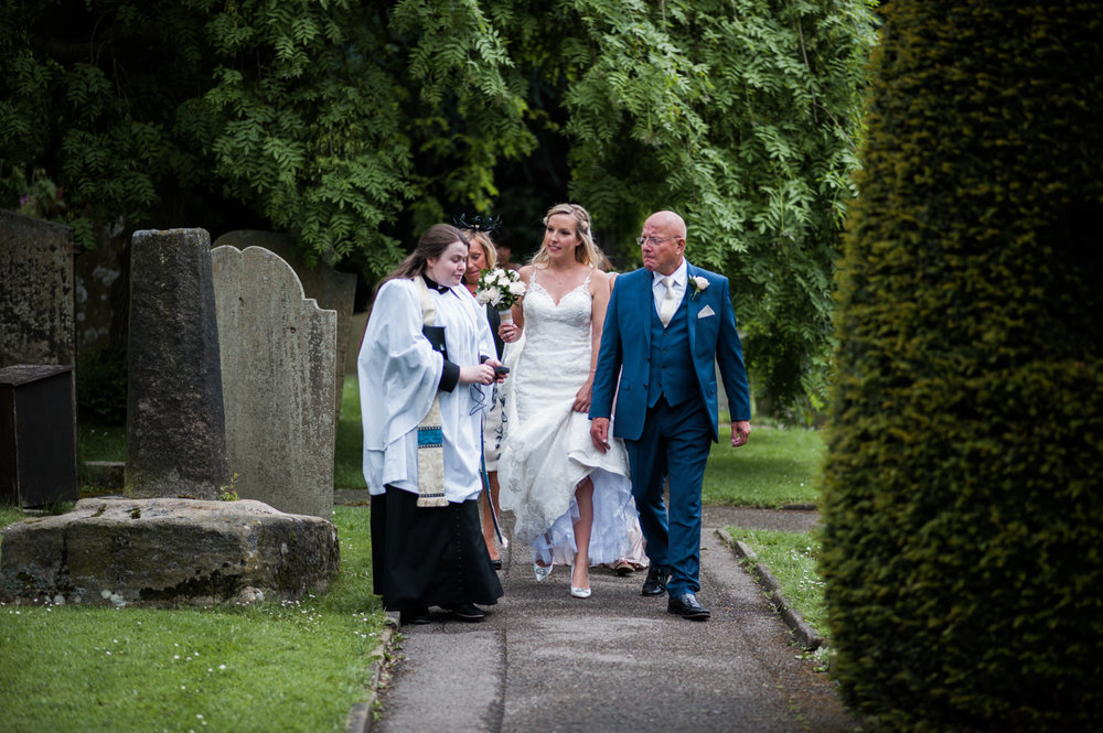 peak-district-wedding-photographer-Amanda-and-will-21.jpg