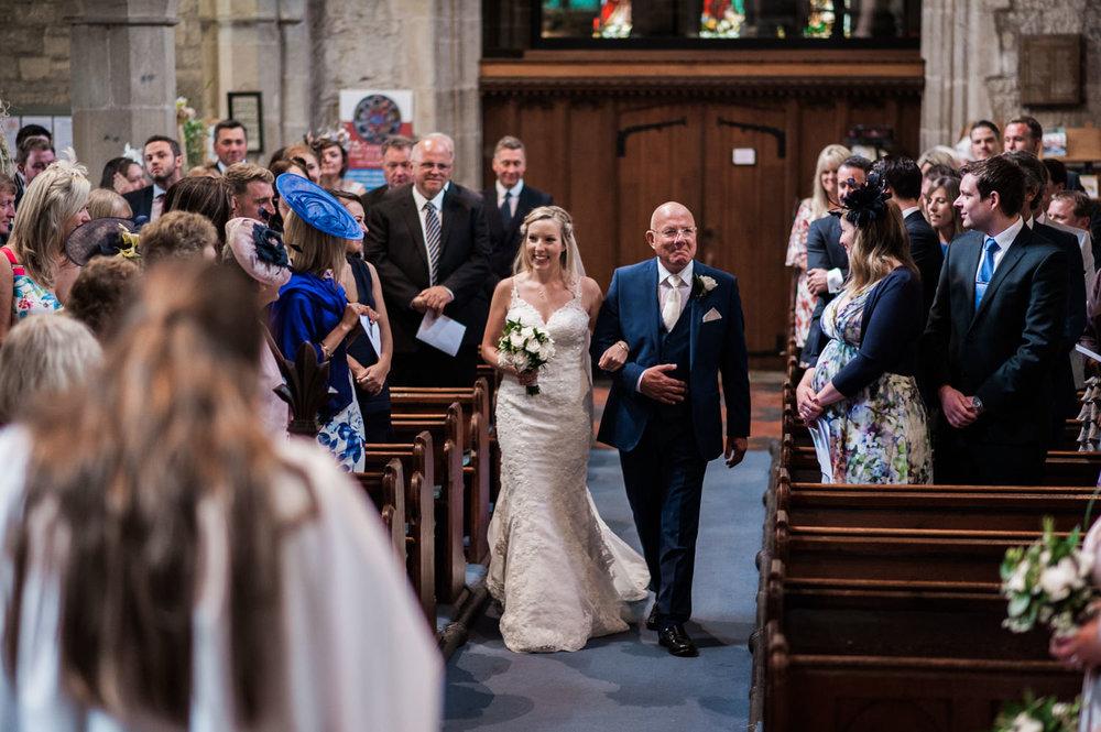 peak-district-wedding-photographer-Amanda-and-will-24.jpg