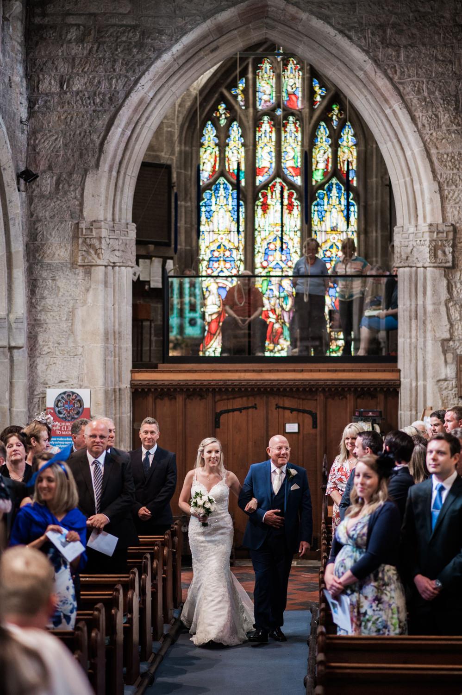 peak-district-wedding-photographer-Amanda-and-will-23.jpg