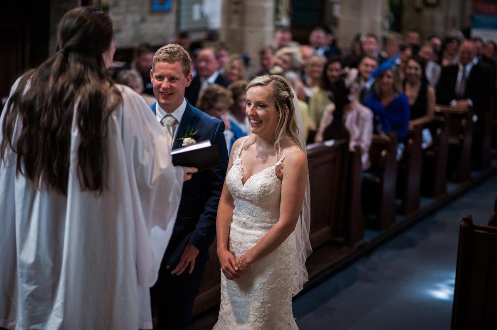 peak-district-wedding-photographer-Amanda-and-will-29.jpg