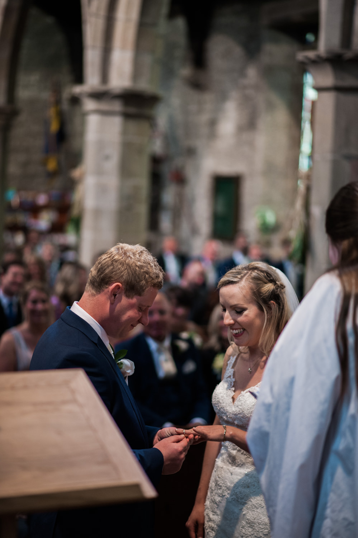 peak-district-wedding-photographer-Amanda-and-will-31.jpg