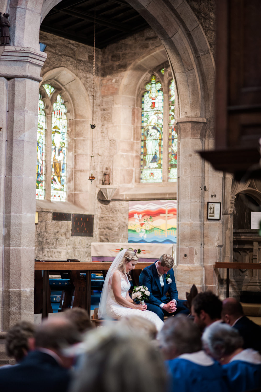 peak-district-wedding-photographer-Amanda-and-will-33.jpg