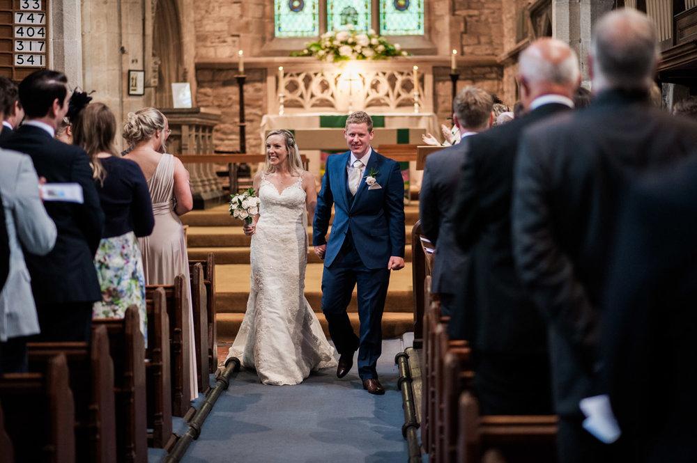 peak-district-wedding-photographer-Amanda-and-will-34.jpg