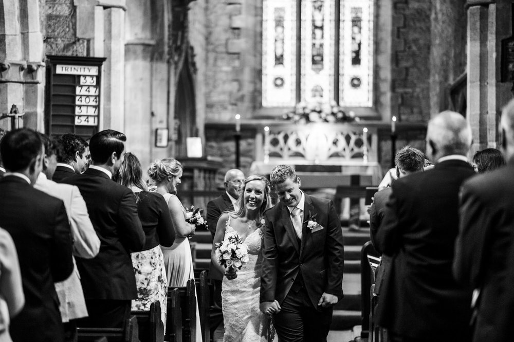 peak-district-wedding-photographer-Amanda-and-will-35.jpg