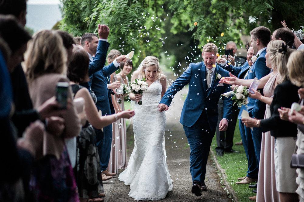 peak-district-wedding-photographer-Amanda-and-will-38.jpg