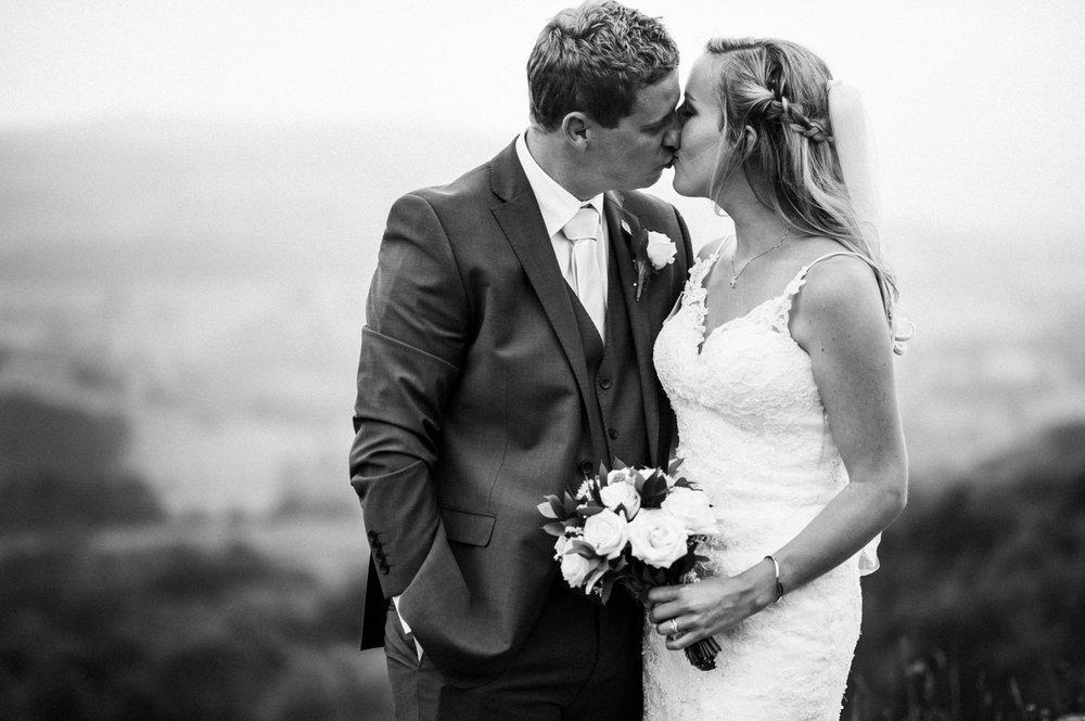 peak-district-wedding-photographer-Amanda-and-will-40.jpg