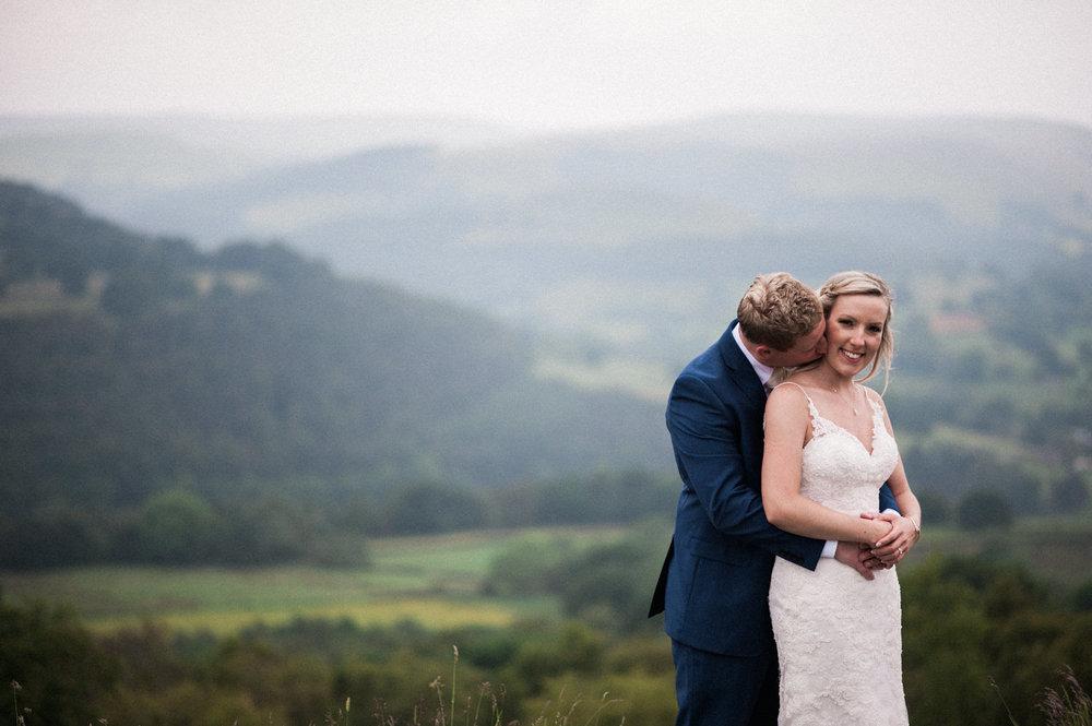 peak-district-wedding-photographer-Amanda-and-will-44.jpg