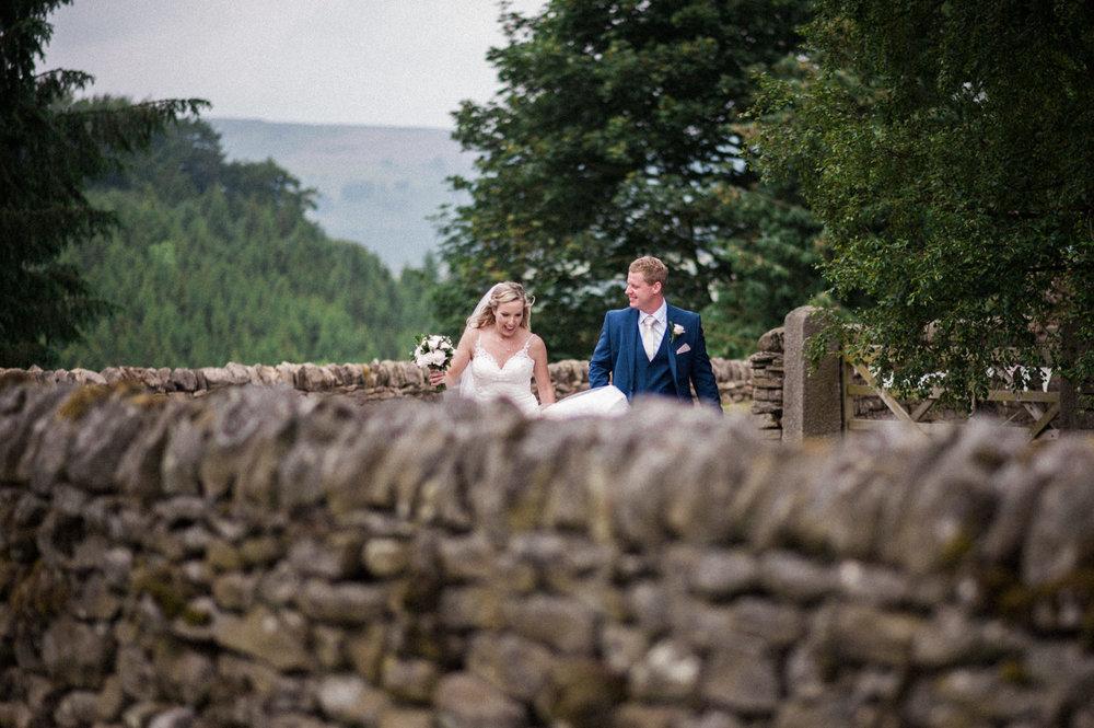 peak-district-wedding-photographer-Amanda-and-will-46.jpg