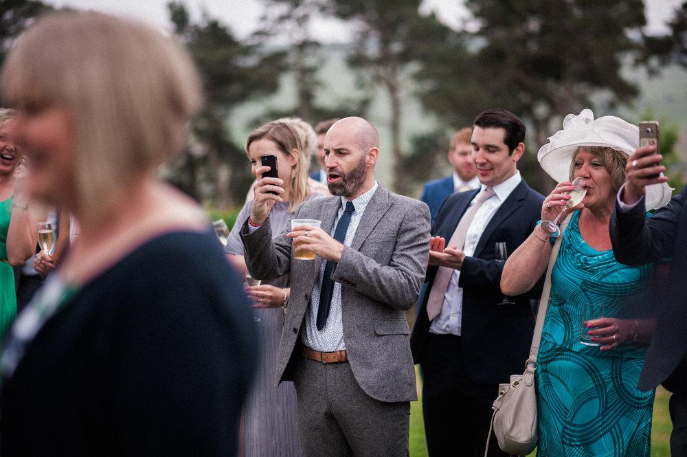peak-district-wedding-photographer-Amanda-and-will-47.jpg