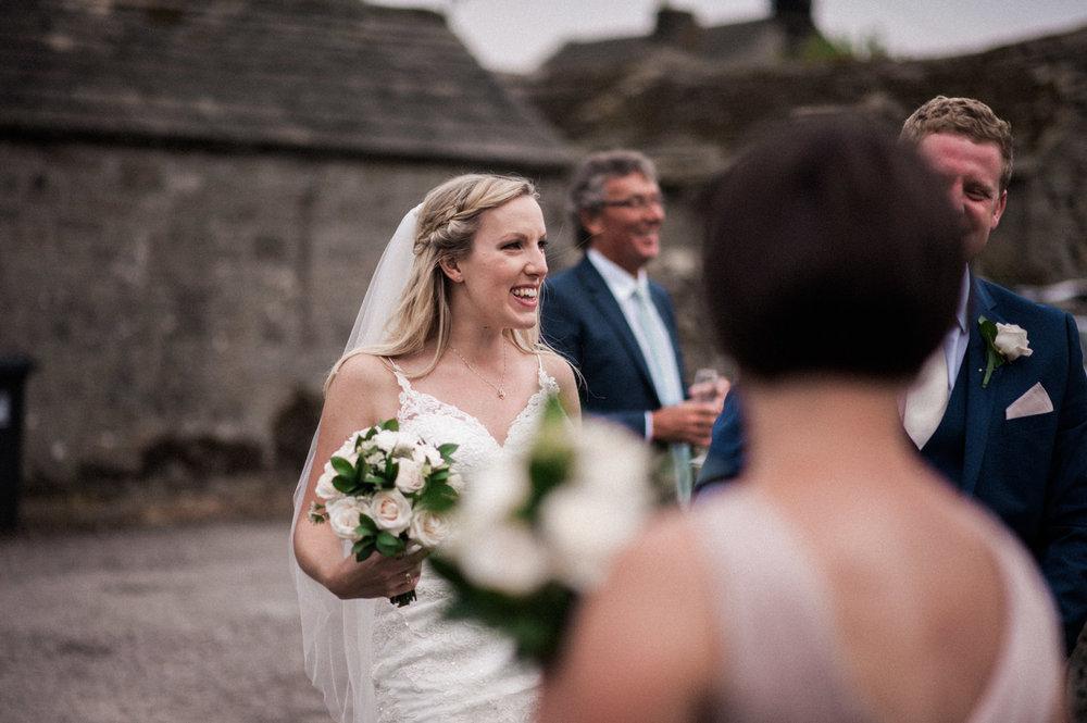 peak-district-wedding-photographer-Amanda-and-will-48.jpg