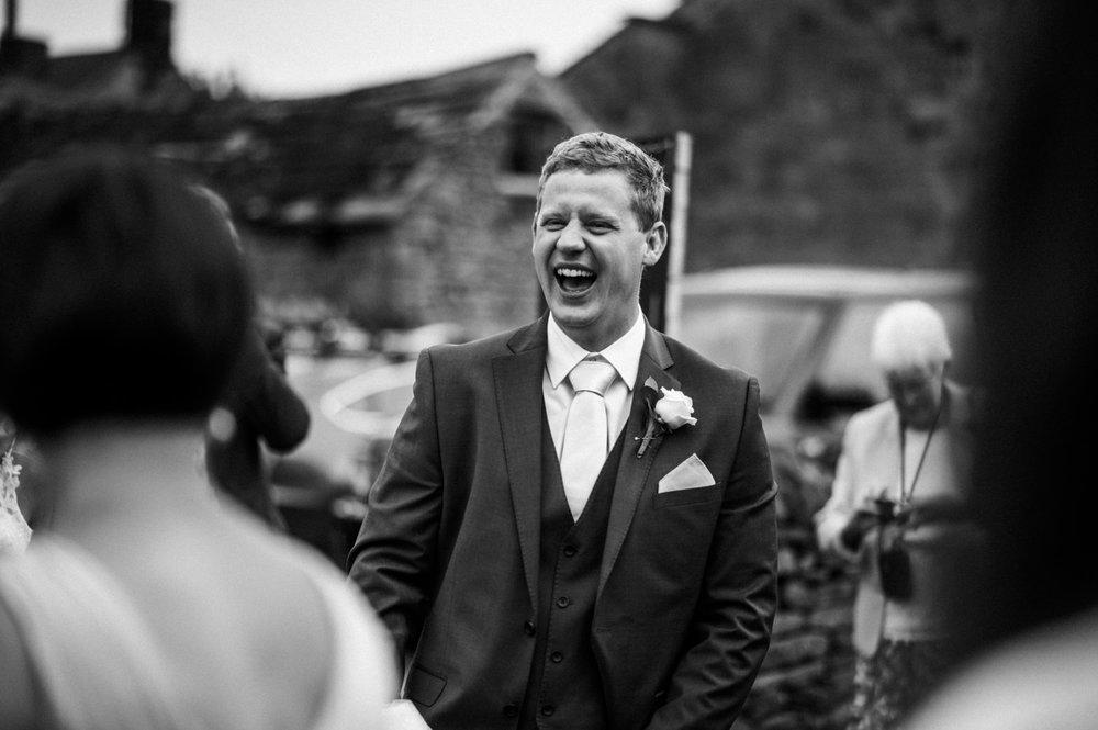 peak-district-wedding-photographer-Amanda-and-will-49.jpg