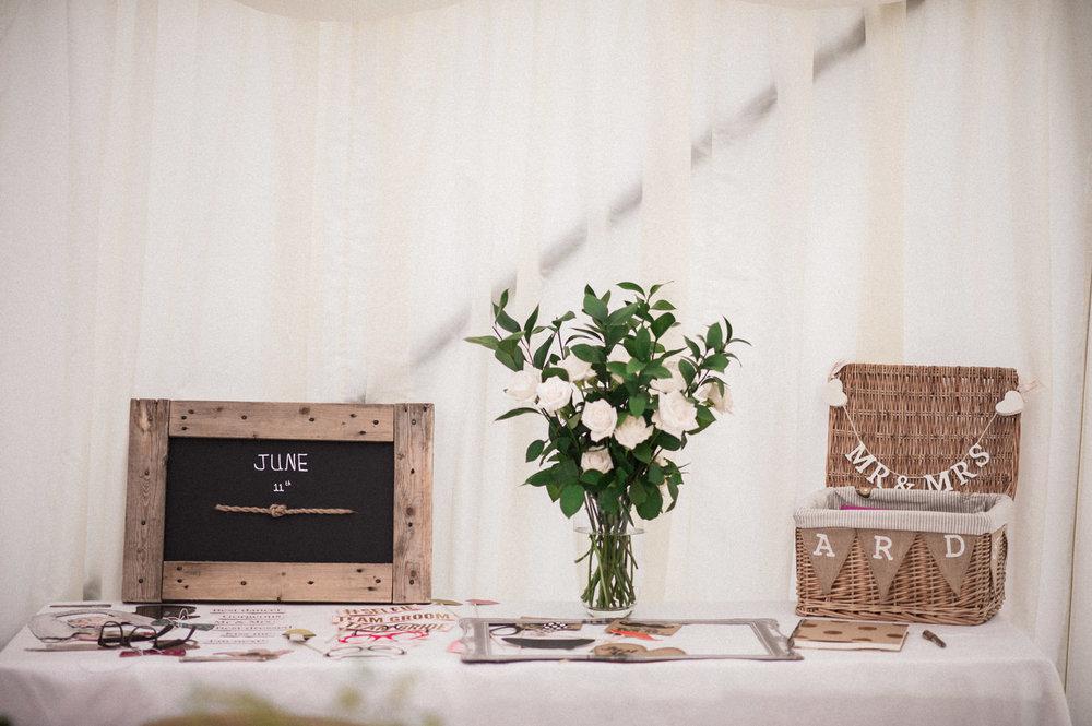 peak-district-wedding-photographer-Amanda-and-will-55.jpg