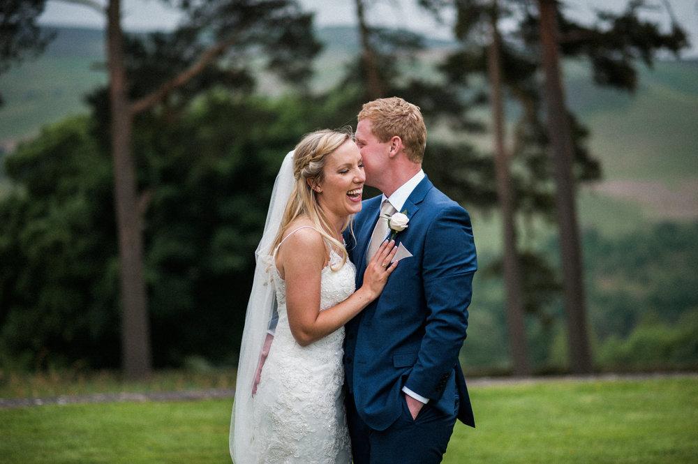 peak-district-wedding-photographer-Amanda-and-will-59.jpg