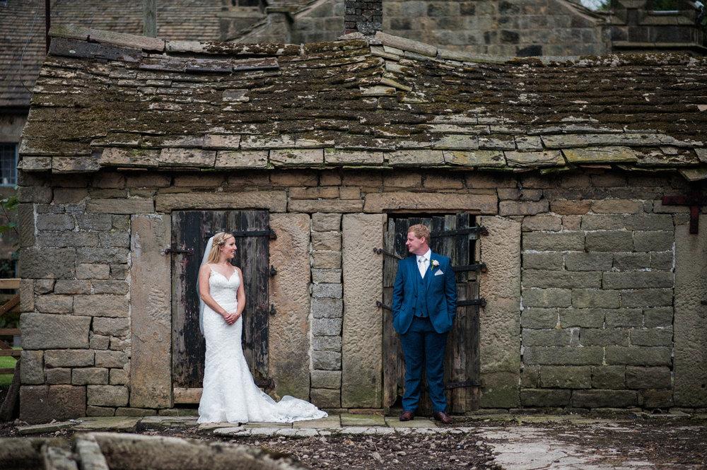 peak-district-wedding-photographer-Amanda-and-will-61.jpg
