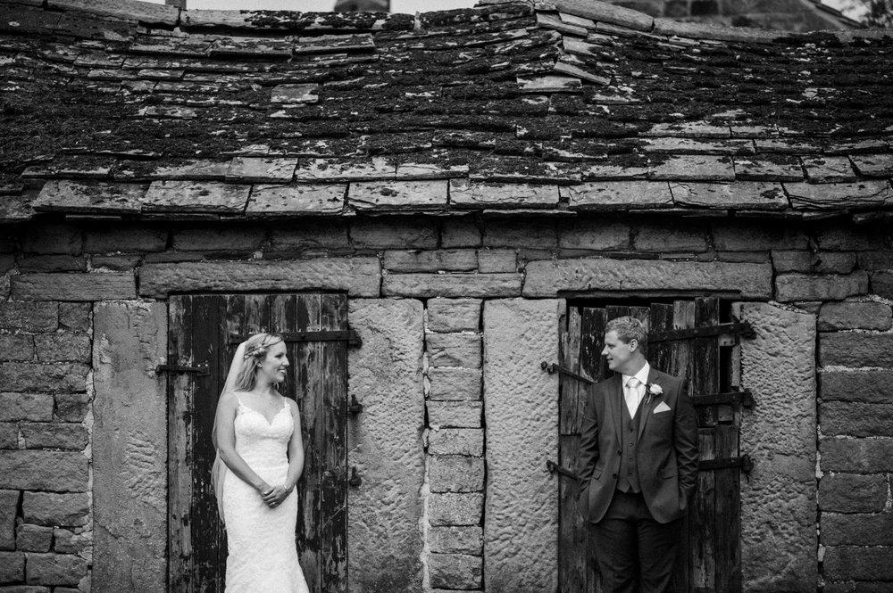 peak-district-wedding-photographer-Amanda-and-will-62.jpg