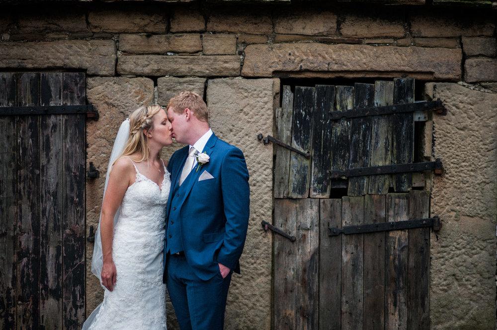 peak-district-wedding-photographer-Amanda-and-will-64.jpg