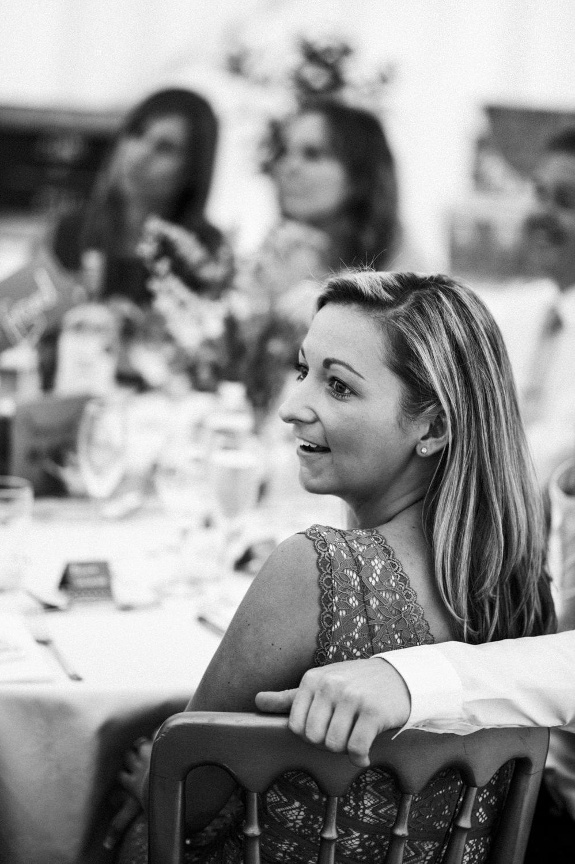 peak-district-wedding-photographer-Amanda-and-will-69.jpg