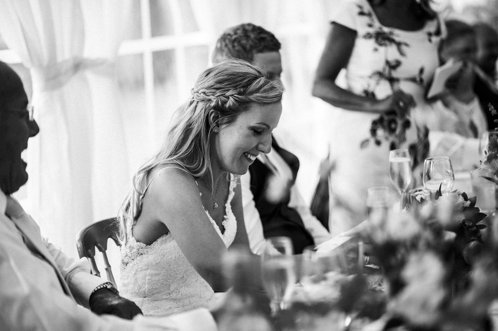 peak-district-wedding-photographer-Amanda-and-will-70.jpg