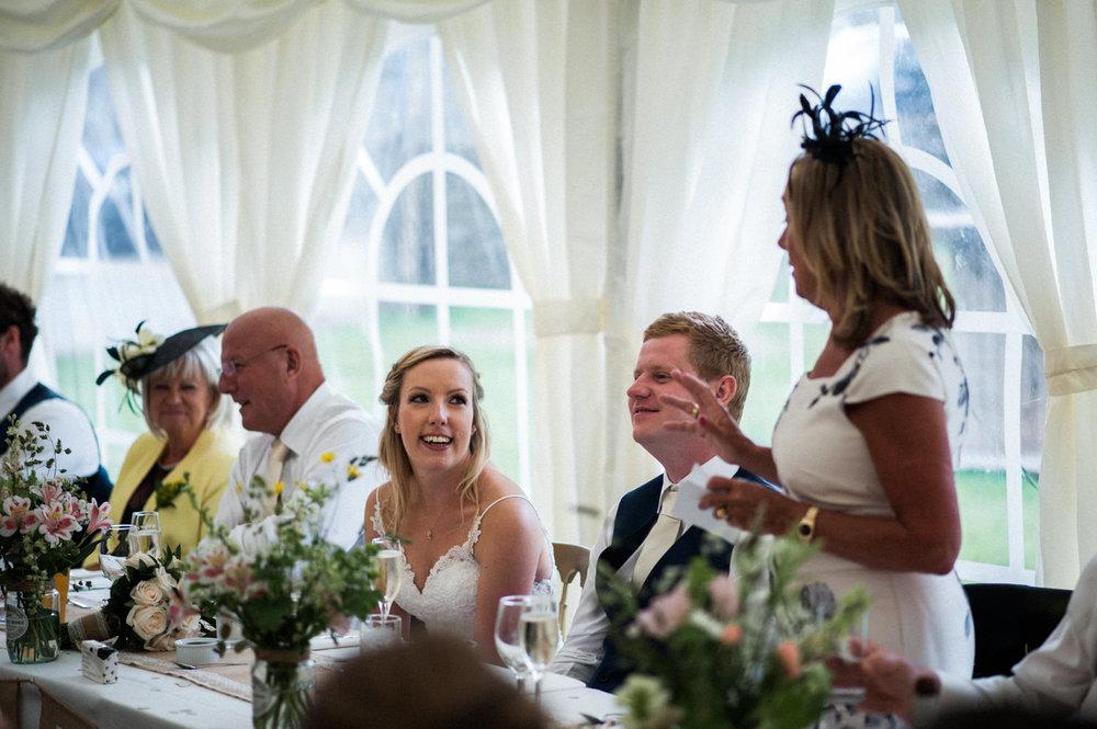 peak-district-wedding-photographer-Amanda-and-will-72.jpg