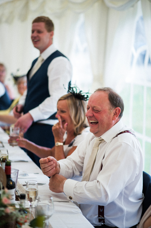 peak-district-wedding-photographer-Amanda-and-will-74.jpg