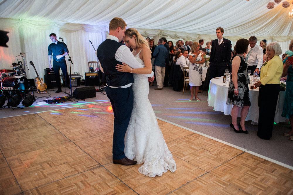 peak-district-wedding-photographer-Amanda-and-will-80.jpg