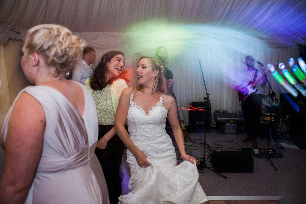 peak-district-wedding-photographer-Amanda-and-will-85.jpg