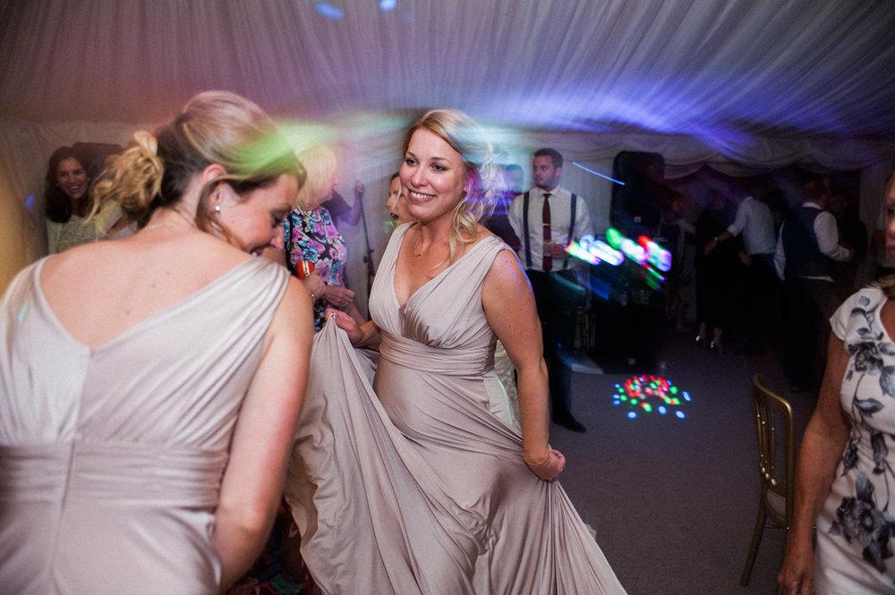 peak-district-wedding-photographer-Amanda-and-will-86.jpg