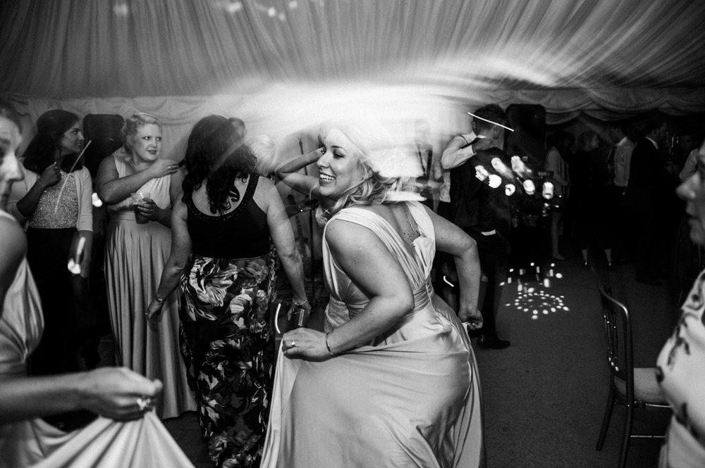 peak-district-wedding-photographer-Amanda-and-will-87.jpg