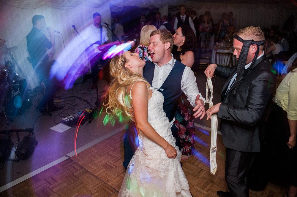 peak-district-wedding-photographer-Amanda-and-will-88.jpg
