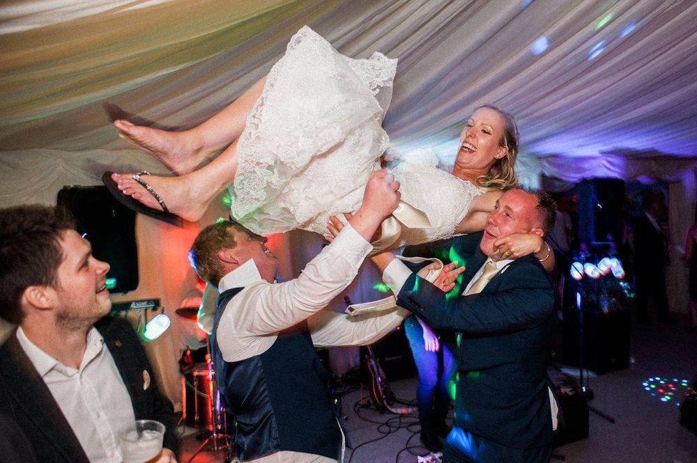 peak-district-wedding-photographer-Amanda-and-will-90.jpg