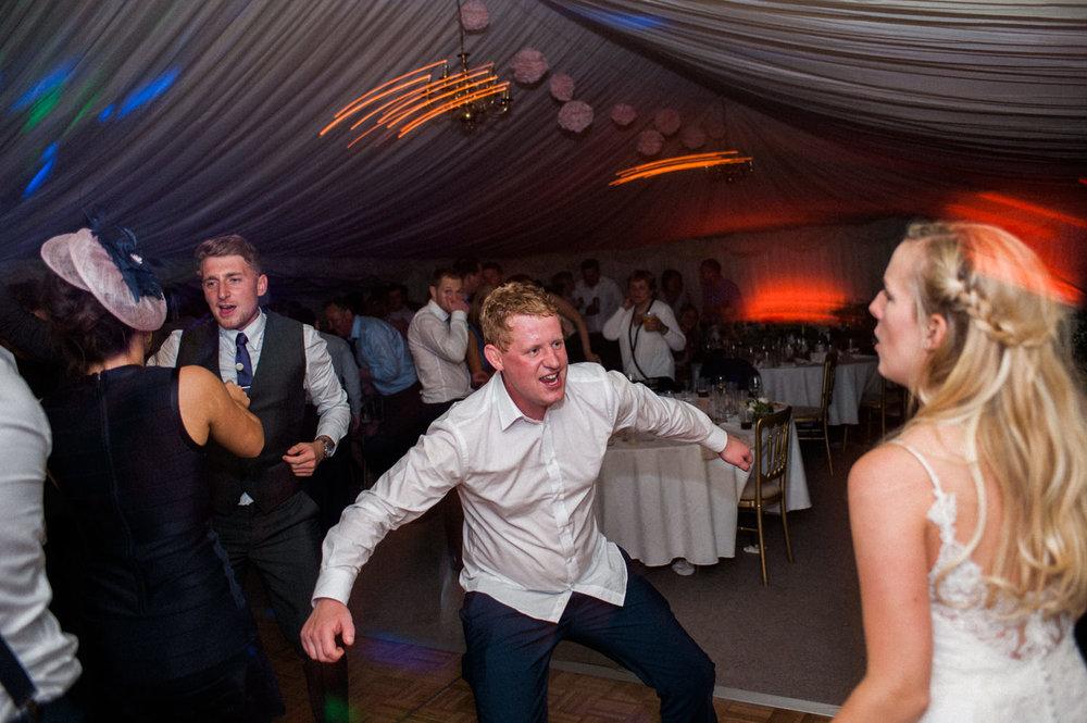 peak-district-wedding-photographer-Amanda-and-will-92.jpg