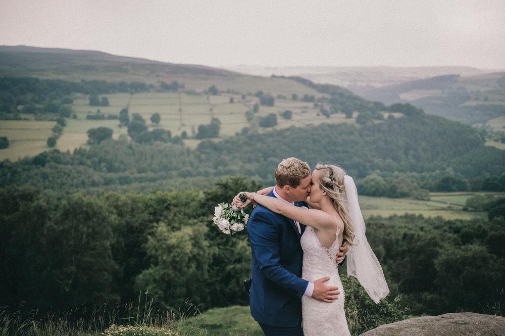 peak-district-wedding-photographer-1.jpg