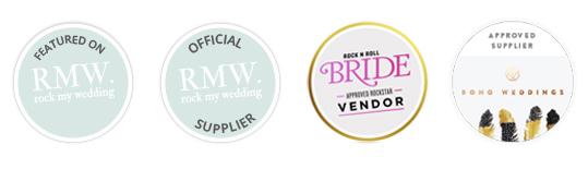 blog-badges.jpg