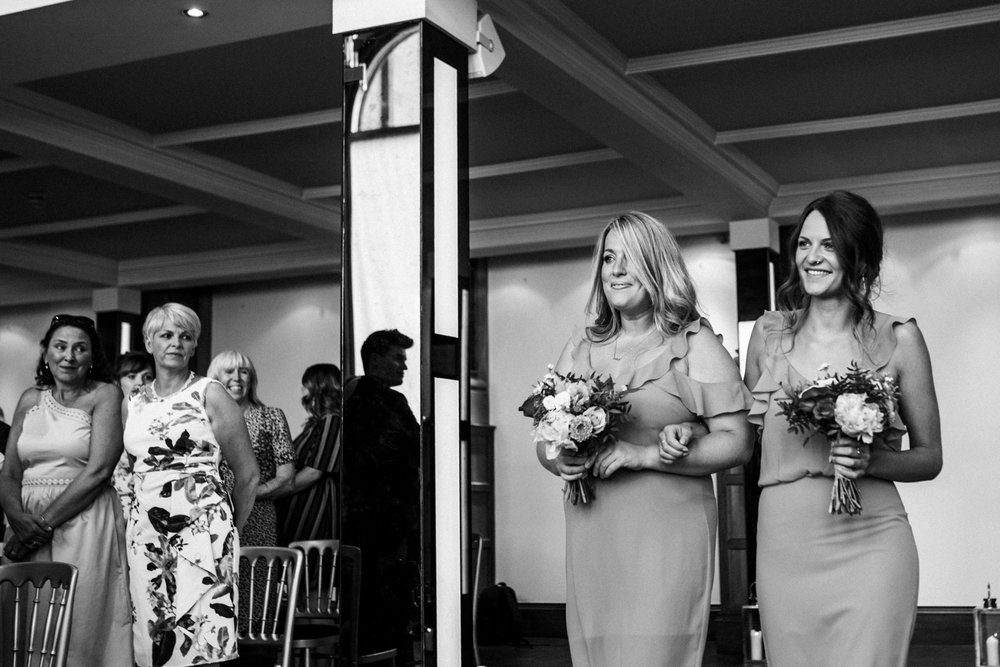 aspire-leeds-wedding-photography-28.jpg