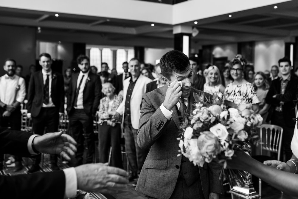 aspire-leeds-wedding-photography-34.jpg