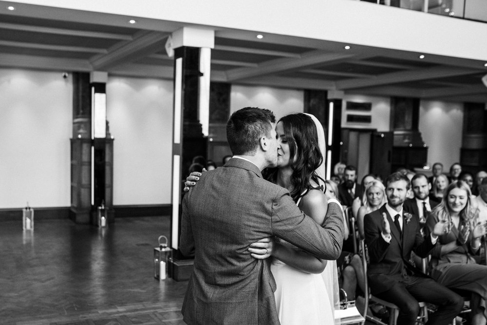 aspire-leeds-wedding-photography-42.jpg