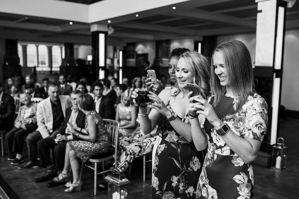 aspire-leeds-wedding-photography-48.jpg