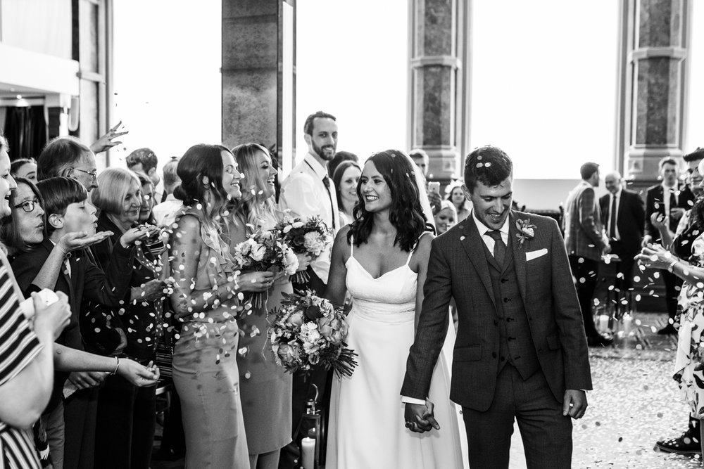 aspire-leeds-wedding-photography-50.jpg