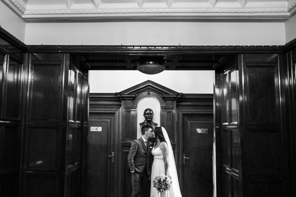 aspire-leeds-wedding-photography-52.jpg