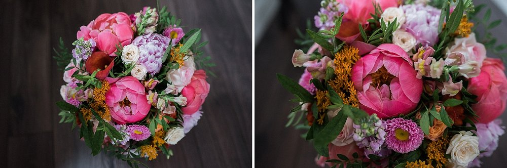 leeds-wedding-flowers.jpg