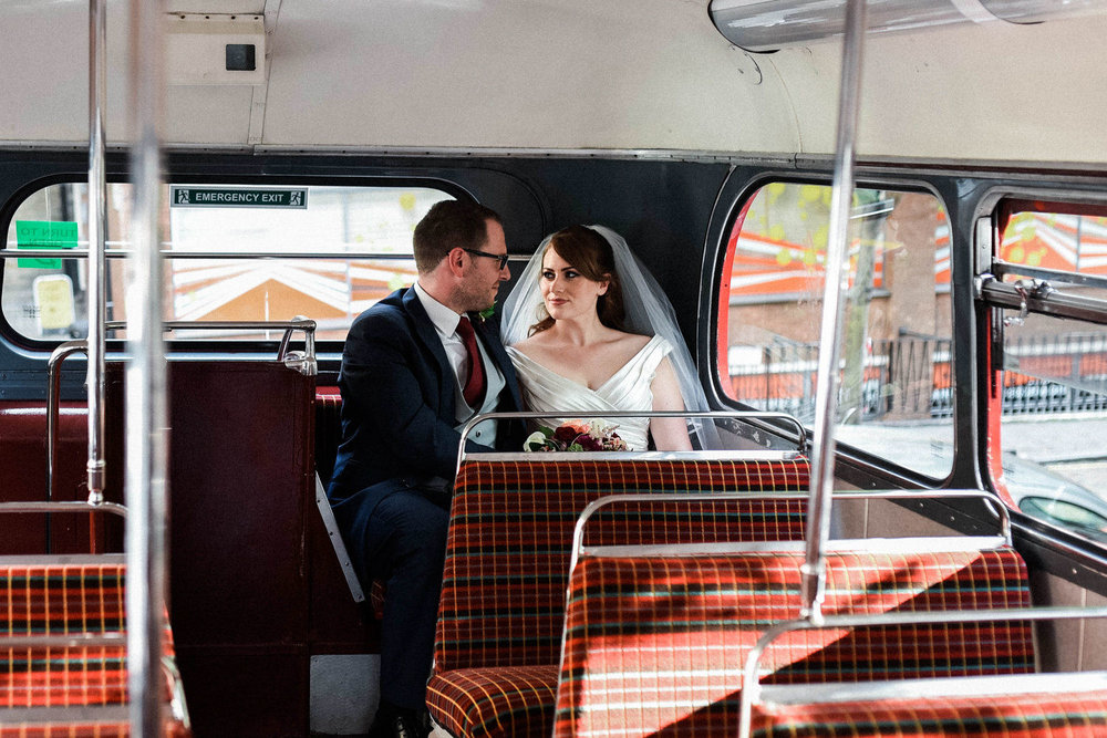bristol-routemaster-bus-wedding-photographer.jpg