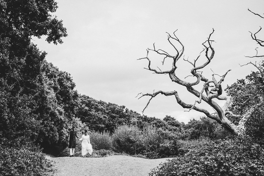 epping-forest-wedding-photos-eppinf-forest-wedding-images.jpg