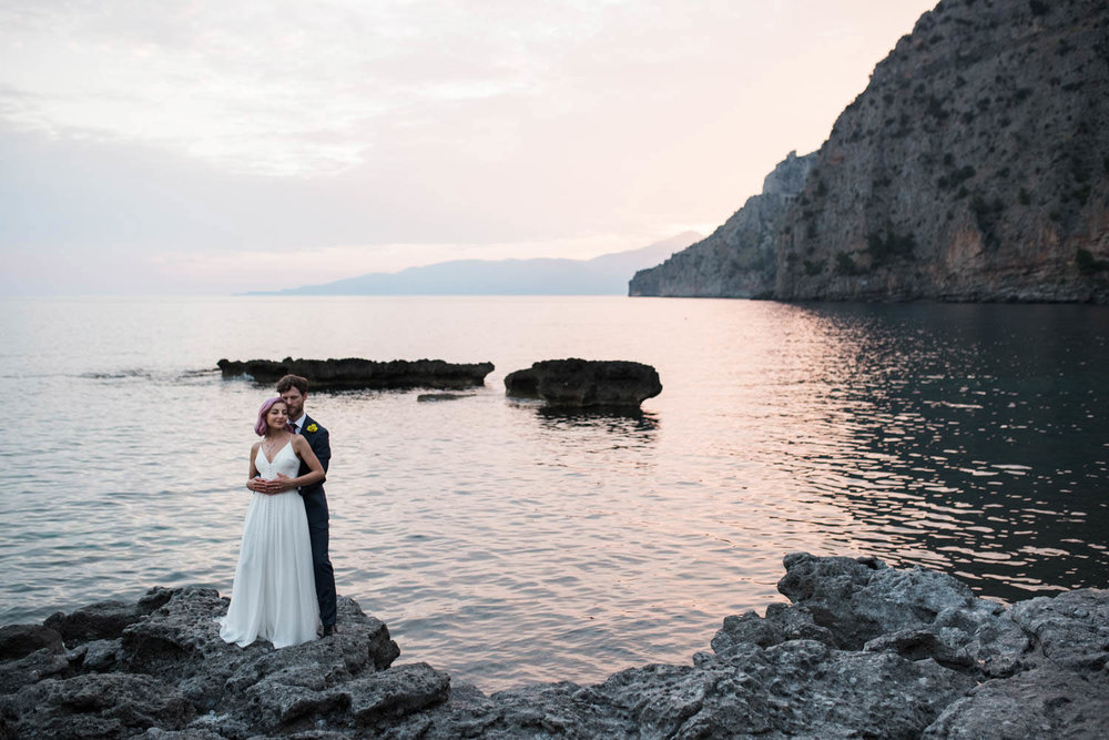 Maratea-wedding-photogagrapher-hotel-gabbiano-maratea-photographer-107.jpg