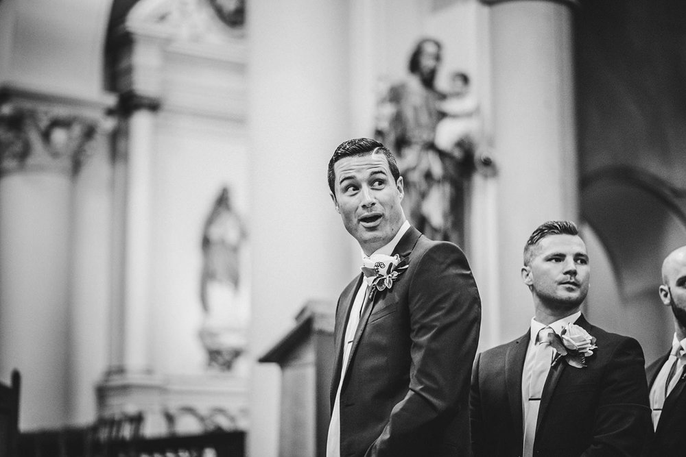 st-joseph-catholic-church-highgate-wedding-photos-by-lindsley-weddings.jpg